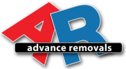 Removalists Duffy - Advance Removals