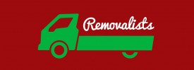 Removalists Duffy - My Local Removalists